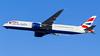 G-ZBKE British Airways Boeing 787-9 Dreamliner (v1images Aviation Media) Tags: v1images aviation media group jason nicholls lhr egll london heathrow international airport uk united kingdom england eu europe takeoff take off departure blue sky 27l esso