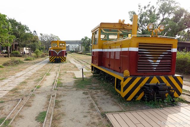 橋頭糖廠-00834