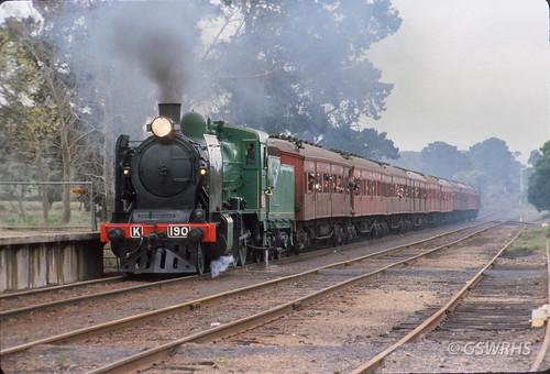 7909E-15