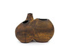 Schäffenacker Vase (altfelix11) Tags: pottery artpottery ceramics artceramics germanpottery germanceramics westgermanpottery westgermanceramics schäffenacker helmutschäffenacker vase collectible collectable