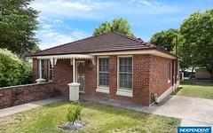 286A Crawford Street, Queanbeyan NSW