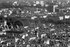Lyon, Rollei SL35 (L.la) Tags: opéra opéradelyon rhône france eu europe europa europeonflickr argentique film ilford hp5 hp5plus ilfordhp5 scanner epson v600 epsonv600 rollei rolleiflex rolleiflexsl35 sl35 voigtländer dynarex colordynarex 135 24x36 200mm city ville urban laurentlopez lc29 lla aérien