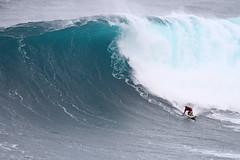 sIMG_0238 (Aaron Lynton) Tags: jaws peahi surf lyntonproductions surfing maui hawaii