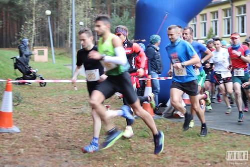Ronin Race 2017