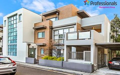 3/1 Bembridge Street, Carlton NSW