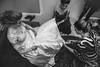 OF-CasamentoJoanaRodrigo-1211 (Objetivo Fotografia) Tags: winner casamento wedding venâncioaires lajeado noiva noivo bodas decoração inspiração joana rodrigo