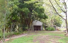 430 Mount Burrell Road, Mount Burrell NSW