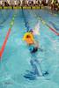 IMG_5702 (RawerPhotos) Tags: castres championnatdefrance sauvetage sauveteursbéglais shortcourse eauplate pool championships surf life saving