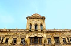 Saddar Karachi, Pakistan