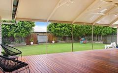 16 Murraya Drive, Tewantin QLD
