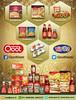 Qoot products (qootmasti1) Tags: qootmasti tastyfood indianfood healthyfood qootfood qoottitoz titozfood healthyindianfood