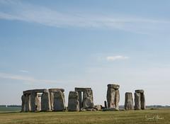 Stonehenge (Samsul Adam) Tags: stonehenge england united kingdom uk 2017 nikon d800 50mm f18 wiltshire stones amesbury