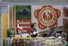 _MG_8973 (ALBERTO BOUZÓN TIRADO) Tags: roja queso artesanal ibérico aracena andalucía españa es