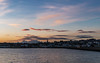 DSG_0027.jpg (alfiow) Tags: appley ryde sun sunrise
