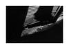 (billbostonmass) Tags: adox silvermax 100 film 129silvermax1100min68f fm2n 40mm ultron slll boston massachusetts epson v800 urban