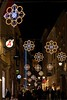 Salzburg - Xmas 2017 (simerjyan) Tags: salzburg december 2017 christmas xmas winter decoration light lights pretty