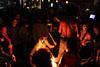 IMG_1798 (UberSteinDesign) Tags: daikaiju americanshitstorm threelinks dallas punk mosh crowdsurfing fire elbarriofamilia metal surferrock jrock bargoyles