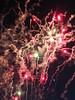 canberra NYE celebrations 2018 - (billdoyle[mobile]) Tags: act civic canberra display canberratripdec17jan18 fireworks celebration billdoyle pyrotechnics nye2018 australiancapitalterritory nye australia city newyearseve2018 newyearseve