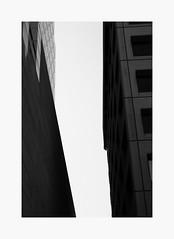 (bnishimoto) Tags: fuji fujifilm myfujifilm downtown sanjose bayarea xpro2 1855mm acros urban architecture blackandwhite bw monochrome minimal minimalism