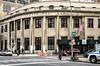 Post Office (PAJ880) Tags: post office usps 4th av nyc new york city urban eleventh st