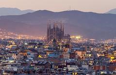 sagrada-familia-tour-4 (dotravel) Tags: travel travelling europetravel spain visitspain barcelona tours tourism holidays europe