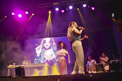 Reveillon Zona Leste - Camila Batista-Manauscult 31.12.2017  (25)