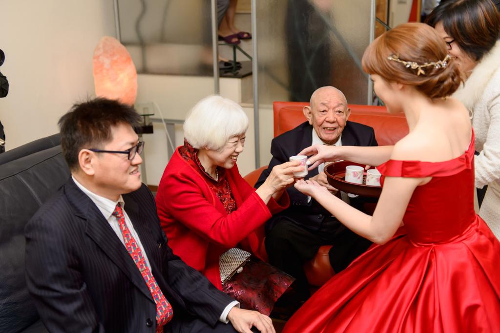 婚攝小勇, 小寶團隊, 台北婚攝, 君品, 君品婚宴, 君品推薦, 君品婚攝, Anna Yan Makeup studio, JENNY CHOU Wedding Gown, 78th studio ,wedding day-009