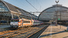 Amsterdam Centraal RailExperts 9901 met Alpen Express (Rob Dammers) Tags: amsterdam centraal station rail experts 91 84 15 70 82 73 nlrpx