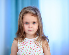 BBH_5466 (pavelkalin) Tags: children canon 1dx mark ii portrait