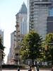 20171006_056 Columbus Circle Midtown Manhattan New York City NY USA (FRABJOUS DAZE - PHOTO BLOG) Tags: usa yhdysvallat newyork newyorkcity ny nyc gothamcity bigapple manhattan midtownmanhattan columbuscircle columbus