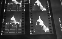 2017.11.27 Library of Congress Photo Archives - US News and World Report, Washington, DC USA 0934
