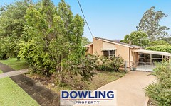 17 Links Drive, Raymond Terrace NSW