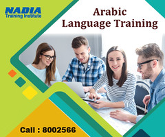 300x250 (nadia_training_institute) Tags: hr training course dubai abu dhabi shrajah autocad secretarial executivepa ccna mcsa revit 3dsmax arabiclanguagetraining secretarialcourses supervisoryskillstraining traininginstitutesdubai traininginstitutesabudhabi