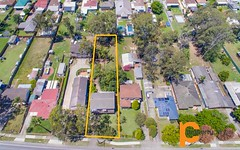 148 Richmond Road, Cambridge Park NSW