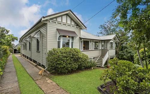 41 Hilda St, Corinda QLD 4075