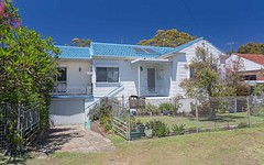 31 City Road, Adamstown Heights NSW