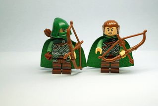guard of Doriath