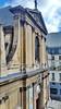 38 Paris en Octobre 2017 - Place des Petits Pères (paspog) Tags: paris france octobre oktober 2017 placedespetitspères