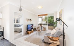 22/54-58 Johnston Street, Annandale NSW