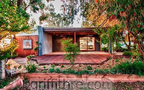 2352 McClure Road, Yenda NSW