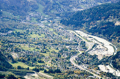 DSC_000(160) (Praveen Ramavath) Tags: chamonix montblanc france switzerland italy aiguilledumidi pointehelbronner glacier leshouches servoz vallorcine auvergnerhônealpes alpes alps winterolympics