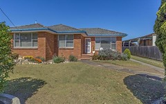 47 Collinson St, Tenambit NSW