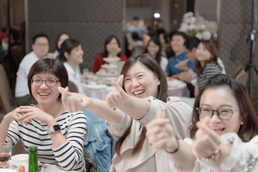 27438069359 687a939360 o [台南婚攝] S&D/東東宴會式場華平館