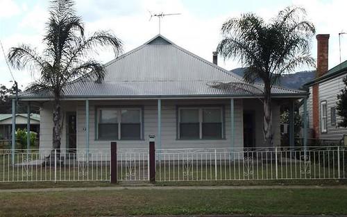 32 Paxton Street, Denman NSW 2328