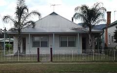32 Paxton Street, Denman NSW