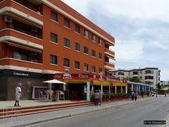 Mallorca '15 - Santa Ponca - 02.Jpg (Stappi70) Tags: drews jürgendrews königvonmallorca mallorca santaponca spanien urlaub