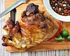 purefoods crispy pata3 (badudetsmedia) Tags: purefoodsheatandeat purefoods purefoodslechonkawali purefoodscrispypata