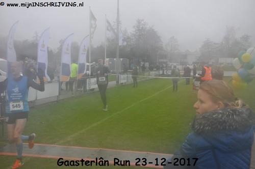 GaasterlânRun_23_12_2017_0187