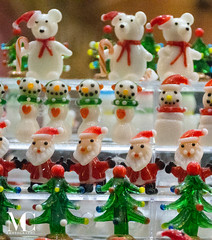 Christmas in New York-8 (matthewcohen93) Tags: bryantpark bryantparkny bryantparkholidaymarket bryantparkholidaymarket2017 nyc nycphotography nikon nikond7100 night nightphotography newyorkcity ny newyork christmasinnewyork christmasinnyc holidaynewyork holidaysinnewyork holidayshops december december2017 2017 newyork2017 newyorkcity2017 new stores shoppes shops happyholidays lights
