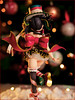 Christmas - christmas Nico (03) (Wieselhead) Tags: 17scale alter bishoujofigure christmas2017 lovelive loveliveschoolidolfestival takakutakeshi yazawanico アルター 矢澤にこ ラブライブ!スクールアイドルフェスティバル